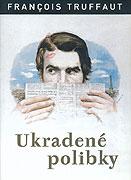 Ukradené polibky (1968)