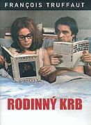 Rodinný krb (1970)
