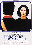Příběh Adély H. (1975)