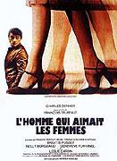 Muž, který měl rád ženy (1977)