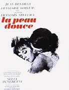 Hebká kůže (1964)