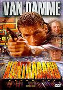 Kontraband (1998)