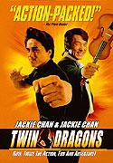 Dračí dvojčata (1992)
