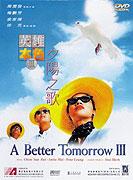 Lepší zítřek 3 (1989)
