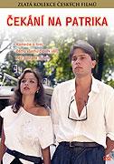 Čekání na Patrika (1988)