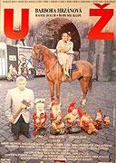 UŽ (1995)