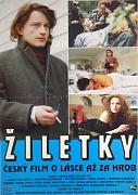 Žiletky (1994)