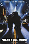 Velký Joe (1998)