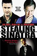 Jak ukrást Sinatru (2003)