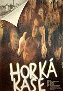 Horká kaše (1988)