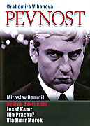 Pevnost (1994)