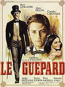 Gepard (1963)