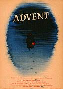 Advent (1956)