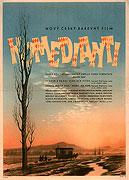 Komedianti (1953)