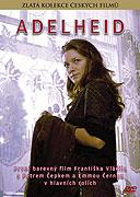 Adelheid (1969)