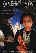Kamenný most (1996)