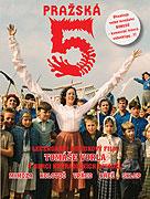 Pražská 5 (1988)