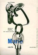 Marie (1964)