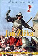 Jan Žižka (1955)