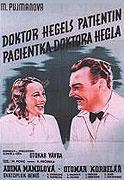 Pacientka Dr. Hegla (1940)