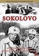 Sokolovo (1974)
