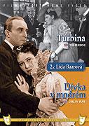 Turbina (1941)