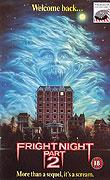 Hrůzná noc 2 (1989)