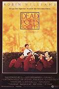 Společnost mrtvých básníků (1989)