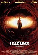 Beze strachu (1993)
