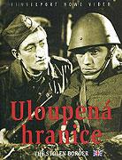 Uloupená hranice (1947)