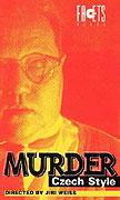 Vražda po našem (1966)