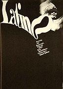 Latino (1985)