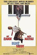 Kamaráde, kamaráde (1981)
