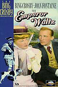 Emperor Waltz, The (1948)