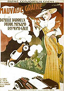 Mauvaise graine (1934)