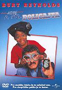 Jeden a půl policajta (1993)