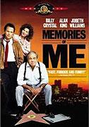 Můj život bez tebe (1988)