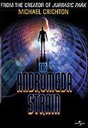 Kmen Andromeda (1971)