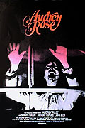 Oživlá (1977)