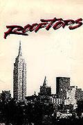 Střechy (1989)