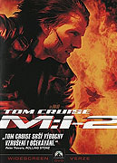 Mission: Impossible II. (2000)