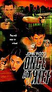 Agenti z podsvětí (1996)