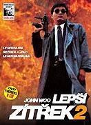 Lepší zítřek 2 (1987)