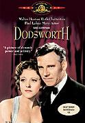Továrník Dodsworth (1936)