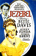 Jezábel (1938)