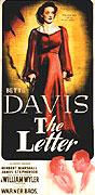 List (1940)