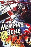Příběh létající pevnosti (1944)