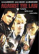 Proti mužům zákona (1997)