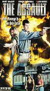 Útok (1996)