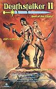 Deathstalker II – Duel Titánů (1987)